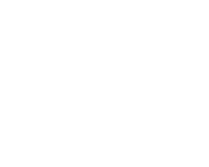 Licensed Builders logo