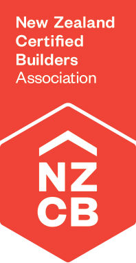NZCB Logo in red